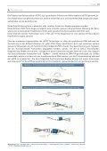 Enterisches virenpanel Echtzeit-PCR Kit - Diagenode Diagnostics - Page 4