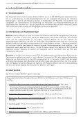 Enterisches virenpanel Echtzeit-PCR Kit - Diagenode Diagnostics - Page 5