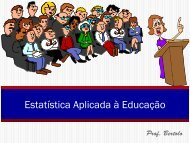 Slides 03 - Site Prof. Bertolo