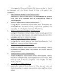 Details of office of the DGP nominated under RTI Act - Tamil Nadu ... - Page 2