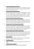 Details of office of the DGP nominated under RTI Act - Tamil Nadu ... - Page 3