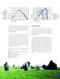 MMS – Monolithic M i n i a t u re - S p e c t ro m e t e r - Photon Lines - Page 7