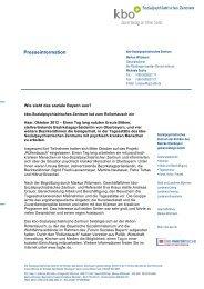 PDF Download - 88,5K - Kliniken des Bezirks Oberbayern