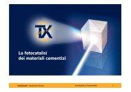 presentazione TX ACTIVE (pdf - 14,5 MB)