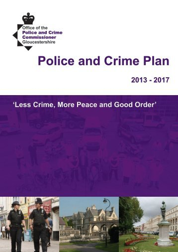 Police-and-Crime-Plan-final-version