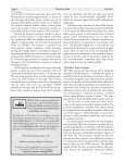 Water Log 26.2 - Mississippi-Alabama Sea Grant Legal Program - Page 2