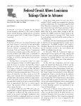 Water Log 26.2 - Mississippi-Alabama Sea Grant Legal Program - Page 3