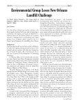 Water Log 26.2 - Mississippi-Alabama Sea Grant Legal Program - Page 5