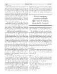 Water Log 26.2 - Mississippi-Alabama Sea Grant Legal Program - Page 6