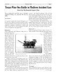 Water Log 26.2 - Mississippi-Alabama Sea Grant Legal Program - Page 7