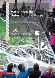 PDF, 9 Seiten, 1.3 MB - IBA Hamburg