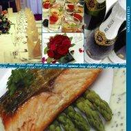 Celebrations brochure - Shire Hotels