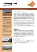 Kambaku Wildlife Reserve - Seite 2