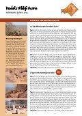 Kambaku Wildlife Reserve - Seite 4