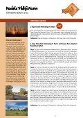 Kambaku Wildlife Reserve - Seite 5