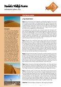 Kambaku Wildlife Reserve - Seite 6