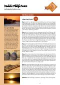Kambaku Wildlife Reserve - Seite 7