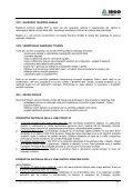 """TEHNIÃ""""ÂŒNI IN FINANÃ""""ÂŒNI NADZOR POSTOPNEGA ZAPIRANJA RTH ... - Page 7"""