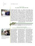 The Village Current - Blowing Rock Chamber of Commerce - Page 2