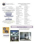 The Village Current - Blowing Rock Chamber of Commerce - Page 4