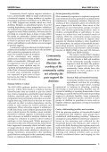 2000 March Vol 8 No 1 - SAfAIDS - Page 3