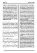 2000 March Vol 8 No 1 - SAfAIDS - Page 4