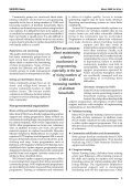 2000 March Vol 8 No 1 - SAfAIDS - Page 5