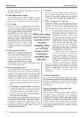2000 March Vol 8 No 1 - SAfAIDS - Page 6