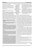 2000 March Vol 8 No 1 - SAfAIDS - Page 7