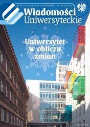 luty 2012.pdf - Lublin