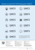 luty 2012.pdf - Lublin - Page 2