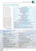 luty 2012.pdf - Lublin - Page 3