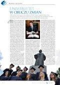 luty 2012.pdf - Lublin - Page 4
