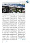 luty 2012.pdf - Lublin - Page 5