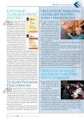 luty 2012.pdf - Lublin - Page 7