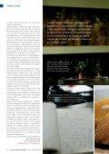 Susanne Hergert, Wirtin Des - Gasthaus am Finowkanal - Seite 5