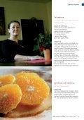 Susanne Hergert, Wirtin Des - Gasthaus am Finowkanal - Seite 6