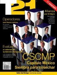 Revista T21 Agosto 2010.pdf