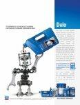 Revista T21 Agosto 2010.pdf - Page 3