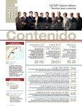 Revista T21 Agosto 2010.pdf - Page 6