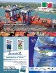 Revista T21 Agosto 2010.pdf - Page 7
