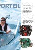 ERNEUERN Sie Ihre Volvo Penta Garantie ... - Boote Feichtner - Page 3