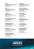 ERNEUERN Sie Ihre Volvo Penta Garantie ... - Boote Feichtner - Page 4