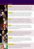 De psychologie van het overtuigen, 6 superkrachtige manieren om ... - Page 3