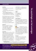 De psychologie van het overtuigen, 6 superkrachtige manieren om ... - Page 7