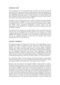 Jamaica - Caribbean Environmental Health Institute - Page 2