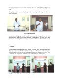 Jamaica - Caribbean Environmental Health Institute - Page 6