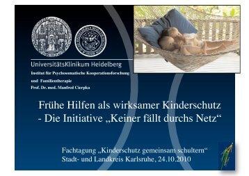 Vortrag Prof. Dr. Manfred Cierpka (PDF, 14.61 MB - Karlsruhe