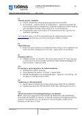 Protokoll 2011 12 01 - Tjörns kommun - Page 3