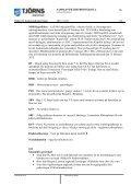 Protokoll 2011 12 01 - Tjörns kommun - Page 4